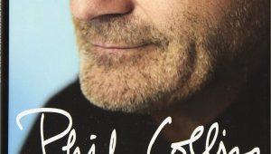 Phil Collins Lebenslauf Deutsch Da Kommt Noch Was Not Dead yet Die Autobiographie Amazon