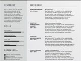Photoshop Lebenslauf Vorlagen Resume Cv Taylor