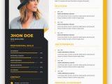 Professioneller Lebenslauf Design Motivationsschreiben Kostenlose Vektoren Fotos Und Psd Dateien