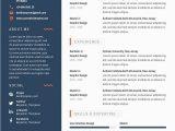 Programm Lebenslauf Design 14 Canva Lebenslauf Vorlagen In 2020