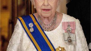 Queen Elizabeth 2 Lebenslauf Englisch Queen Elizabeth Ii Steckbrief Bilder Und News
