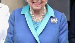 Queen Elizabeth Lebenslauf Englisch Queen Elizabeth Steckbrief News Bilder