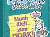Rachel Renee Russell Lebenslauf Deutsch Dork Diaries 03 Mach Dich Zum Dork