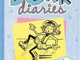 Rachel Renee Russell Lebenslauf Deutsch Dork Diaries 04 Nikki Als Nicht Ganz so Graziöse Eisprinzessin