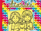 Rachel Renee Russell Lebenslauf Deutsch Dork Diaries 12 Ernster
