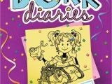 Rachel Renee Russell Lebenslauf Deutsch Dork Diaries 2 Nikkis Nicht Ganz so Glamouröses Partyleben Rachel Renée Russell Taschenbuch