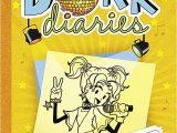 Rachel Renee Russell Lebenslauf Deutsch Dork Diaries Band 3 Nikkis Nicht Ganz so Phänomenaler