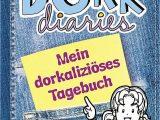Rachel Renee Russell Lebenslauf Deutsch Dork Diaries Mein Dorkaliziöses Tagebuch