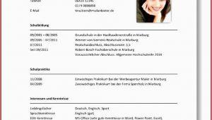 Realschule Auf Englisch Lebenslauf Lebenslauf Fur Schule Zki5cv Lebenslauf Praktikum Schüler