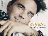Robbie Williams Lebenslauf Deutsch Reveal Robbie Williams Enthüllungen Amazon Heath