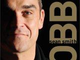 Robbie Williams Lebenslauf Deutsch Robbie Amazon Smith Sean Fremdsprachige Bücher