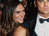 Robbie Williams Lebenslauf Deutsch Robbie Williams Starporträt News Bilder