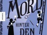 Robin Stevens Lebenslauf Deutsch Mord Hinter Den Kulissen Der Siebte Fall Für Wells & Wong