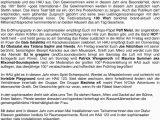 Rosie Banks Lebenslauf Deutsch Herzlich Willkommen Zu 100 Berlin 2011 Pdf Free Download