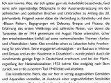 Rosie Banks Lebenslauf Deutsch Paul Klee Meisterwerke Buch Bei Weltbild Online Bestellen