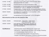 Sprachkenntnisse Level Lebenslauf Englisch Einzigartig Ausformulierter Lebenslauf Briefprobe
