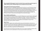 Stepstone Lebenslauf Vorlagen Küchenleiter M W Cv & Bewerbung