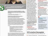 Sue Bentley Lebenslauf Deutsch Aktuell S Bahn Hamburg Kooperation Wurde Vor Einem Jahr