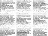 Sue Bentley Lebenslauf Deutsch Arbeitsmarktservice Lehrstellenangebote Graz Pdf Free Download