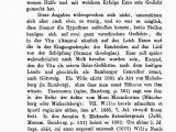 Sue Bentley Lebenslauf Deutsch Sitzungsberichte Der Philosophisch Phi Ogischen Und