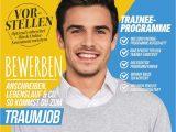 Sue Bentley Lebenslauf Deutsch Trainee Karriere Guide by Unimag Gmbh issuu