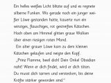 Sue Bentley Lebenslauf Deutsch Zauberkätzchen Ein Magischer sommer Amazon Bentley