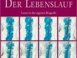 Suzanne Collins Lebenslauf Deutsch Der Lebenslauf Von Gisela O Neil Florin Lowndes Und George O Neil 2014 Kunststoffeinband