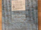 Suzanne Collins Lebenslauf Deutsch Kinski Von Peter Geyer 2011 Gebundene Ausgabe