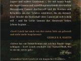 Suzanne Collins Lebenslauf Deutsch Locke Lamora Band 1 Die Lügen Des Locke Lamora Buch