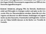 Suzanne Collins Lebenslauf Deutsch Vango Band 1 Zwischen Himmel Und Erde Buch