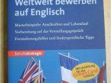 Suzanne Collins Lebenslauf Deutsch Weltweit Bewerben Auf Englisch Musterbeispiele Länder Info
