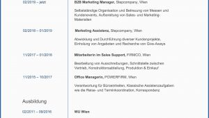 Template Lebenslauf Deutsch Kostenlose Lebenslauf Vorlagen Für Word Jetzt En