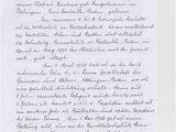 Tipps Handgeschriebener Lebenslauf Handschriftlicher Lebenslauf – Inhalt Und Aufbau