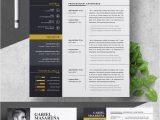 Top Design Lebenslauf Lebenslauf Vorlage Namens Gariel Masarena