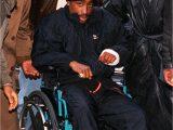 Tupac Lebenslauf Englisch 2pac Tupac Shakur tod Des Gangster Rappers 1996 Der Spiegel
