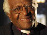 Tupac Lebenslauf Englisch Zitate Von Desmond Tutu 91 Zitate