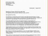 Vorlagen Lebenslauf Coiffeuse 14 Briefkopf Vorlage Openoffice Kostenlos