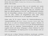 Vorlagen Lebenslauf Eines Verstorbenen Gut Testament Vorlage Kinderbetreuung Nobel Sie Können