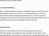 Vorlagen Lebenslauf Eines Verstorbenen Wegweiser Bei Sterbefällen Pdf Free Download