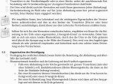 Vorlagen Lebenslauf Eines Verstorbenen Wegweiser Für Hinterbliebene Pdf Kostenfreier Download
