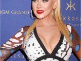 Whitney Houston Lebenslauf Deutsch Christina Aguilera Steckbrief Bilder & Biografie
