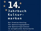 Whitney Houston Lebenslauf Deutsch Jahrbuch Kulturmarken 2019 by Causales Gesellschaft Für