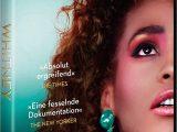 Whitney Houston Lebenslauf Deutsch Whitney Die Wahre Geschichte Einer Legende Amazon