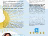 Wie Kreativ Darf Ein Lebenslauf Sein Einstieg Magazin 1 2014 by Einstieg Gmbh issuu