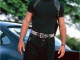 Will Smith Lebenslauf Deutsch 50 Unglaubliche Fakten Zu Will Smith Du Noch Nicht