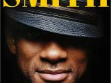 Will Smith Lebenslauf Deutsch Will Smith How to Be Successful In Life 100 Success