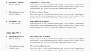 Wissenschaftlicher Lebenslauf Deutsch Pin Von Kira Fl Auf Job In 2020
