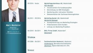 Xing Lebenslauf Deutsch Tabellarischer Lebenslauf Vorlage Kostenlose Muster Zum