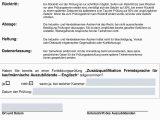 Zusatzqualifikationen Lebenslauf Englisch Hinweise Zur Handhabung Der Prüfungsanmeldung
