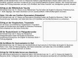 Zusatzqualifikationen Lebenslauf Englisch Zusatzqualifikation Englisch Pdf Kostenfreier Download